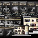 Bundle - Hypertrophy Execution Mastery